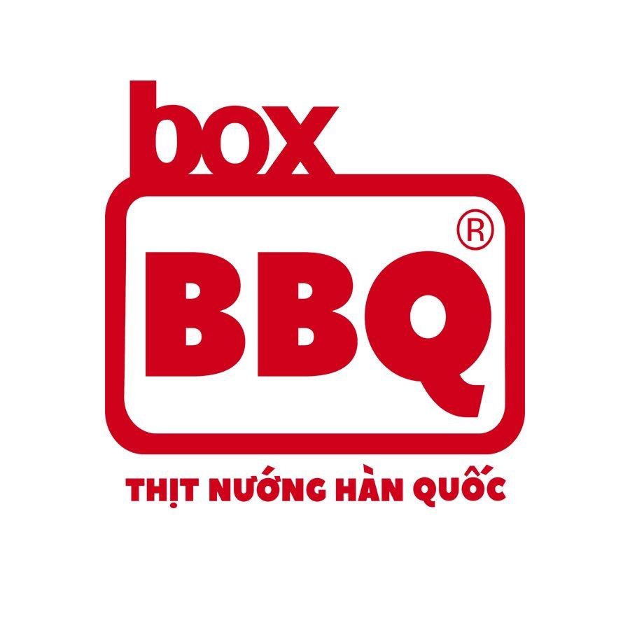 Boxbbq